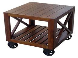 small table on wheels luxury small coffee table on wheels for your interior design home