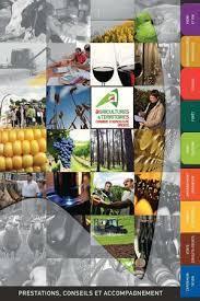chambre d agriculture gironde calaméo catalogue des prestations chambre d agriculture de la