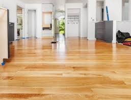 Laminate Flooring Denver Types Of Flooring Denver Artisan Custom Hardwoods