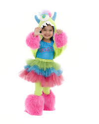 Baby Monster Halloween Costumes by Little Pink Monster Little Monster Wallpaper By Tutoshoney On