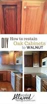 Kitchen Cabinet Doors Replacement by Kitchen Oak Cabinet U2013 Sequimsewingcenter Com