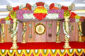 decoration pictures theme decoration indian wedding decorations marriage decoration