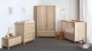 Baby Bedroom Furniture Sets Baby U0027s Bedroom Furniture Set Brown Carl Gustaf Troll Nursery