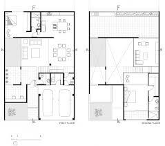house map design 20 x 50 dazzling ideas 10 20x40 house plans arch 40 x 50 plans 20