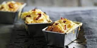 recette cuisine hiver comté reblochon gruyère nos recettes d hiver aux fromages de