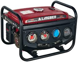 super tiger generator super tiger generator suppliers and