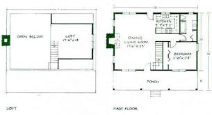 small log cabin designs small log cabins floor plans home plans design