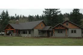 craftsman house plans arborgate 30 654 associated designs