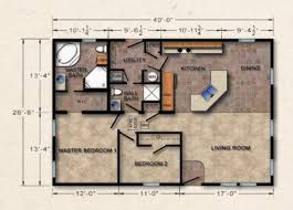 ranch floor plans from crowne homes u2013 cornerstone homes u2013 indiana