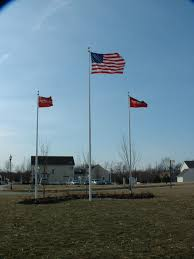 Automatic Flag Pole Bpm Select The Premier Building Product Search Engine Aluminum