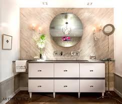 bed bath tiled walls for shower tile design and teak adorable