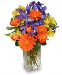 get well flowers from arlene u0027s flowers and gifts local richland