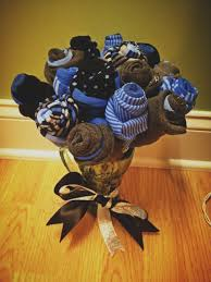 men u0027s sock bouquet perfect for a birthday gift sweetest day or