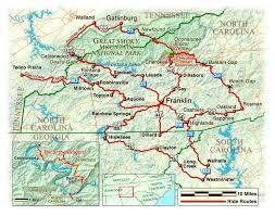 Csus Map Custom Maps