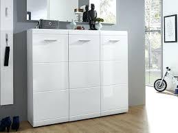 3 8 inset cabinet hinges 3 doors cabinet previous next 3 door wardrobe furniture motauto club