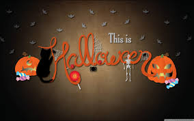 cool halloween background wallpaper this is halloween hd desktop wallpaper high definition mobile