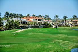 saint augustine fl waterfront luxury u0026 golf homes for sale