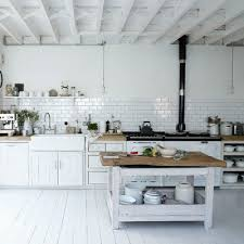design ikea s white flooring