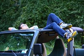 jeep hammock camping jammock its a jeep cover that can be used like a hammock i