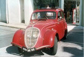 vintage peugeot car file vintage peugeot 202 in challans 3086398126 jpg wikimedia