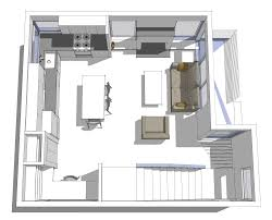 collections of guest cottage house plans free home designs