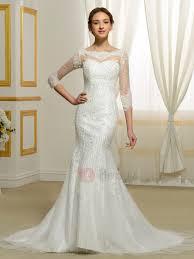 wedding dress edmonton top 10 wedding dresses 2018 in edmonton alberta online tidebuy