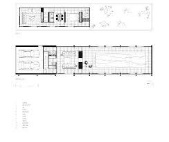 Tiny Pool House Plans Pool House Guest House Plans Home Design And Style