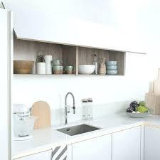 meuble de cuisine porte coulissante meuble de cuisine avec porte coulissante meuble haut cuisine avec