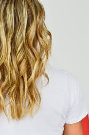 best size curling iron for medium length hair curling iron vs curling wand advice from a twenty something