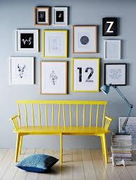 38 best paintmetal ideas images on pinterest furniture accent