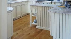 Hardwood Oak Flooring 3 Flooring Options For Period Homes Old House Restoration