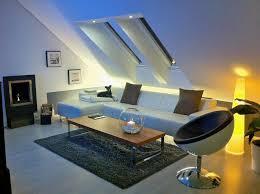 stylisches wohnzimmer verstärkung stylische wohnzimmer luxus 3 amocasio
