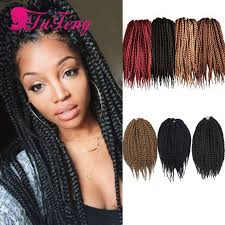 hairstyles with xpression braids 100 best box braids hair images on pinterest braid hair braided
