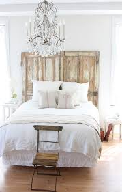 Mirror As A Headboard 7 Design Tips To Make A Small Bedroom Better