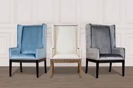velvet dining room chairs more dining room style velvety