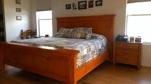 alaskan king bed size chart u2014 andreas king bed things you should