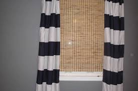 Red And White Plaid Curtains by April 2017 U0027s Archives Next Velvet Curtains White And Black
