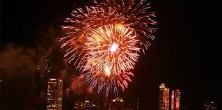 triyae com u003d backyard fireworks various design inspiration for