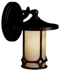 Craftsman Sconce Dale Tiffany Kenelm 6 Inch Wide Wall Sconce Sconces And Craftsman