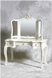 dressing table online shop design ideas interior design for home