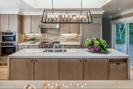 Define Interior Design by Online Interior Designer Spotlight Tiara Machado Decorilla