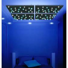 chambre ciel plafond etoile chambre faux plafond chambre plafond ciel etoile