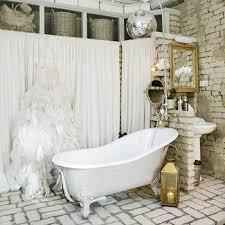 clawfoot tub bathroom design ideas claw foot tub design ideas