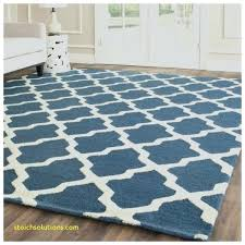 7x7 Area Rugs 7 7 Area Rug Area Rugs Home Plush Modest Design Buy Square Antique