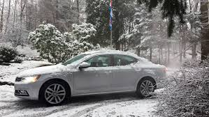 white volkswagen passat 2017 the 2017 vw passat is exactly what you need and nothing more and