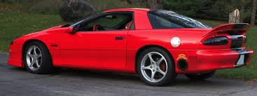 88 camaro rs specs 1996 chevrolet camaro z28 prettymotors com