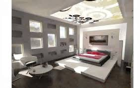 100 exclusive interior design for home download color for