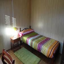 les chambre en algerie cabine chambre algérie