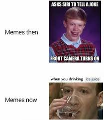 Meme Culture - meme culture is like fine wine it only gets better with time meme xyz