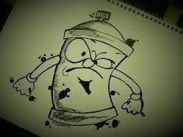 imagenes para dibujar letras graffitis graffiti